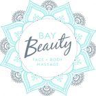 Bay Beauty logo