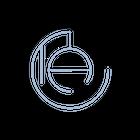 Azure Creative Photography & Photo Booths logo