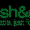 Fresh&co profile image
