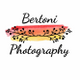 Bertoni Photography Arizona - Portraits, Weddings & Newborns logo