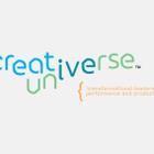 Creative Universe logo