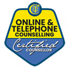 Charlton Counselling Services logo