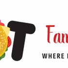 The Spot Family Restaurant logo