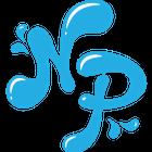 Ben Hasic, No Pool Production logo