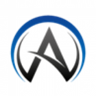 Arcadius Business Services logo