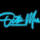 Scottie Mew Photography logo