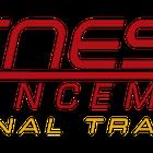 Fitness Enhancement - Burpengary logo