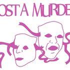 Host A Murder PTY LTd logo