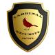 Cardinal Security Management logo