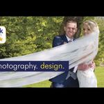Weddings Donegal profile image.