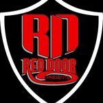 Red Door Austin profile image.