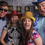 Priceless Moments Photo Booth Rentals profile image.