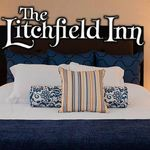Tavern off the Green at the Litchfield Inn profile image.