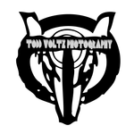 Todd Voltz Photography profile image.