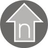 Nordhaus profile image
