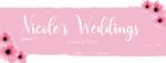 Wedding Planners profile image.