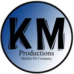 KM Productuons profile image.