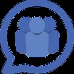 Social Managed profile image.