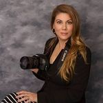 Mary Lugo Photography profile image.