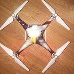 Schultz Drone Photography Services profile image.