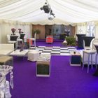 North East Marquees Ltd.