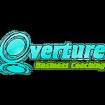 Overture Business Coaching profile image.