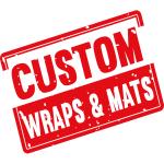 Custom Build Matz profile image.