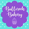 Bullcreek Bakery profile image