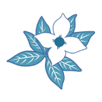 Blue Dogwood profile image.