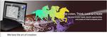 Frontier Design Studios profile image.