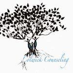 Colwick Counseling  profile image.