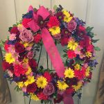 Foley's Florist & Gift Shop profile image.