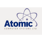 Atomic Computer System profile image.