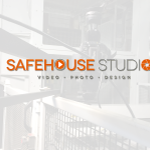 Safehouse Studios profile image.
