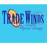 Trade Winds Physical Therapy profile image.