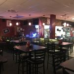 Stuffers Grill And Beer Pub profile image.