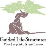 Guided Life Structures profile image.