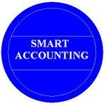Smart Accountancy Solutions profile image.