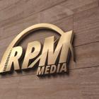 RPM Media