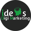 ideas Digital Marketing profile image