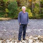 Scotlandiconphotography profile image.