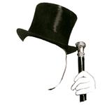 Big Daddy Entertainment profile image.