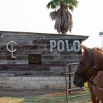 County Line Polo Club profile image.