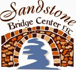 Sandstone Bridge Center profile image.