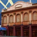 Broadway Studios and The Fame Venue profile image.