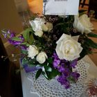 LASTING IMPRSSIONS FLORIST & GIFTS