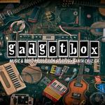 Gadgetbox Studios profile image.