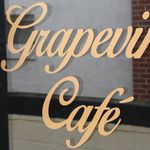 Spirits, Grapevine Cafe, Central Staton profile image.