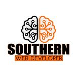 Southern Web Developer profile image.