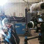 Video Production in Northern Minnesota profile image.
